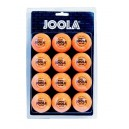 Joola Training 12gb baltas