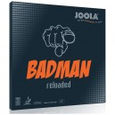 Joola Badman Reloaded резина